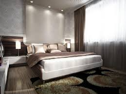 Elegant Bedroom Ideas by Bedroom Architecture Design Home Design Ideas