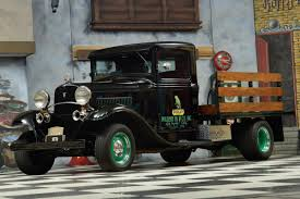 1932 ford model b for sale hemmings motor news