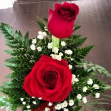 florist augusta ga amelia s buds blooms florist florists 3047 washington rd
