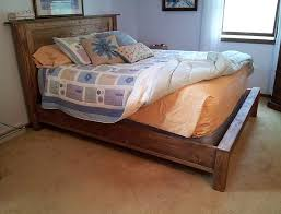 wegner custom furniture custom wood furniture conifer colorado