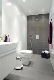 badezimmer fliesen holzoptik grn haus renovierung mit modernem innenarchitektur kleines