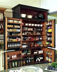 Ideas To Organize Kitchen Cabinets Corner Kitchen Cabinet Organization Ideas Tags Kitchen Cabinets