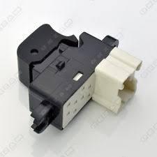 nissan navara car electrical switches ebay
