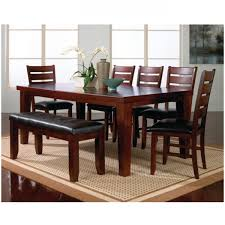 Cheap Kitchen Tables Sets by Kingston Dining Table U0026 4 Chairs 2152 Dining Room Furniture