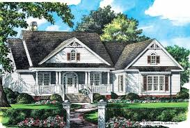 country style 1 story 3 bedrooms s house plan with 2037 total