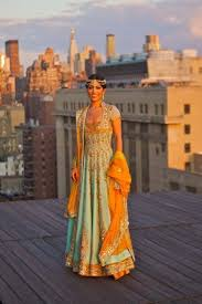 6794 best indian hindu clothing images on pinterest indian