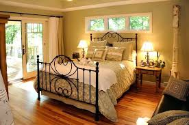 Western Style Bedroom Ideas Impressive Country Western Bedroom Ideas Creative Of Country