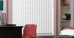 Energy Efficient Vertical Blinds 3 Day Blinds Vertical Blinds Stylish U0026 Functional