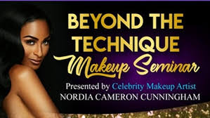 makeup courses in miami beyond the technique makeup class 7247 nw 88th ave fashion and