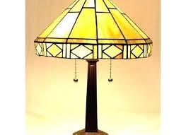 mission style table lamp mission style table lamps amazon u2013 seedup co