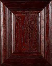 Red Mahogany Kitchen Cabinets Dark Mahogany Kitchen Cabinets Dark Mahogany Oak Kitchen Cabinet