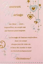 texte felicitation mariage humour 20 best félicitations pour un mariage images on
