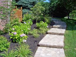 landscaping rock prices decorative rock for landscaping