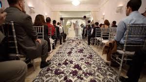 wedding chapel los angeles previous location on wilshire blvd albertson wedding chapel we