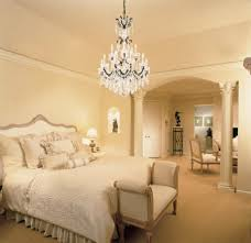 Small Chandeliers Bedroom Outstanding Small Bedroom Chandeliers Small Bedroom