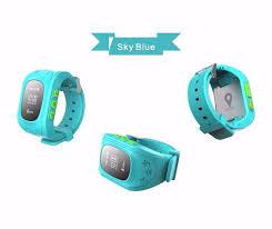 child bracelet gps tracker images Hq anti lost gps tracker watch for kids sos emergency gsm smart jpg