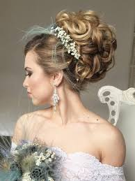 hairstyles for weddings for 50 975 best dramatic looks images on pinterest short wedding
