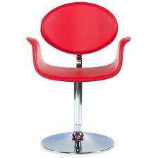 fly fauteuil bureau fauteuil design ikea fauteuil design fly fauteuil bureau design