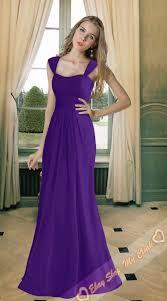 purple wedding dresses the 25 best purple wedding gown ideas on purple