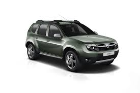 renault duster white 2010 dacia duster specs and photos strongauto