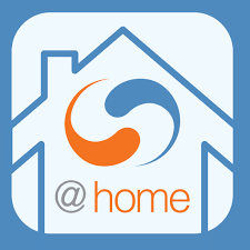 Home App Spectra Home Spectra Laboratories