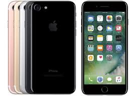 iphone 6s plus black friday apple black friday roundup find the best deals u0026 lowest prices on