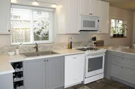 kitchen cabinet for sale ikea kitchen cabinet sale new kitchen used kitchen cabinets for sale