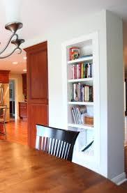 47 best between the studs images on pinterest home built in