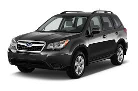 subaru forester emblem 2014 subaru forester 2 0xt review long term verdict
