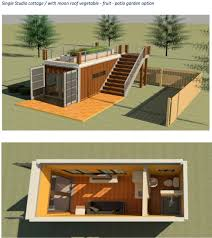 low cost houses consider this option for very low cost homeless low wage housing