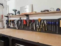 monter sa cuisine comment choisir ses outils pour monter sa cuisine leroy merlin
