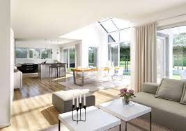 Wohnzimmer Bilder Ideen Herrlich Innenausstattung Wohnzimmer Bilder Ideen Home Design Ideas