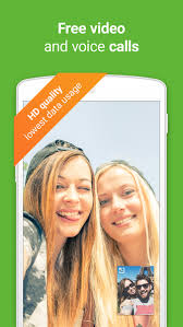 icq apk icq call chat 6 3 apk for android softstribe