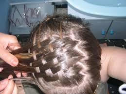 coiffure mariage enfant coiffure mariage enfant coiffure mariage garcon coupe de