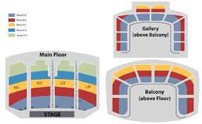 massey hall floor plan holiday offer juanes concert special holiday offer juanes