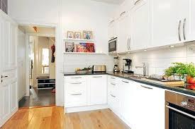 kitchen decor ideas for small kitchens small flat kitchen ideas apartment kitchen ideas small apt kitchen