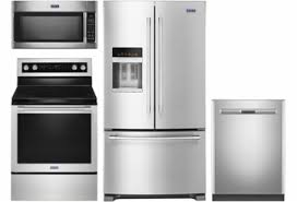 best appliance deals black friday deals on home appliances best buy