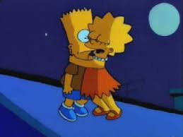 what is the sweetest bart and episode the simpsons fanpop