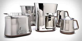 wedding gift kitchen appliances as a wedding gift wedding