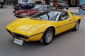 classic maserati bora file paris bonhams 2014 maserati bora 4 7 litre coupé 1972