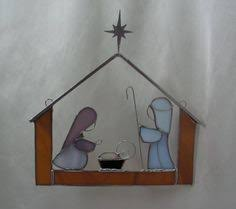 switchables nightlight stained glass winter covers