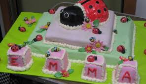 sleeping baby cake cakecentral com