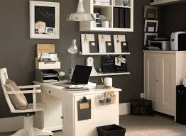 Model Homes Interiors Office Office Design Office Space Offices