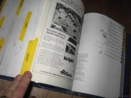 59th auto truck hollander interchange manual 1978 thru 1993