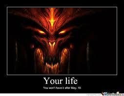Diablo 3 Memes - diablo 3 funny pics impremedia net