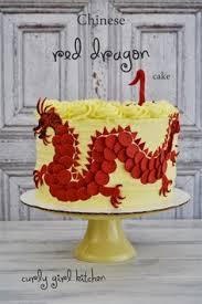 chinese dragon birthday cake dragon birthday cakes birthday