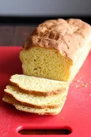 Coconut Flour Bread Recipe For Bread Machine Want An Easy Gluten Free Sandwich Bread Recipe This One U0027s The