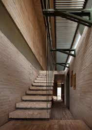 247 best escales images on pinterest stairs architecture and