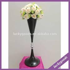 70cm Vase Black Centerpiece Vases Black Centerpiece Vases Suppliers And