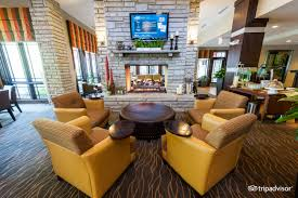 hilton garden inn gatlinburg downtown tn 2017 hotel review